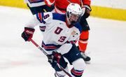 NHL mock draft 2019: Kaapo Kakko pushing Jack Hughes for Devils at No. 1? Who do Blackhawks, Avalanche, Kings take in top 5? Full 1st round