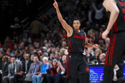 Breaking down the Portland Trail Blazers at the NBA trade deadline: Rip City Report podcast