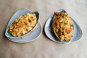 Best Of Mass: Here are the 5 best places to get mac & cheese in Eastern Mass. (Photos)