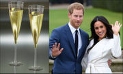 Celebrate the Royal Wedding with make-ahead scones, English muffins and tea sandwiches