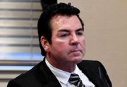 6 consequences from Papa John's founder's racial slur