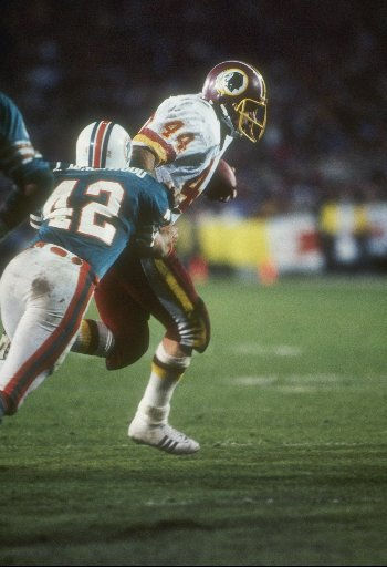 8c1baf24e Are these the Top 10 Super Bowl plays of all time