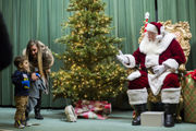 'Tis the season: Here's 11 ways to celebrate in the Muskegon area