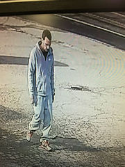 Police seek help identifying shoplifting suspect