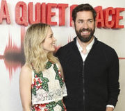People are blown away by 'A Quiet Place,' just don't eat snacks during the film