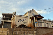 Nora's in Southwick is where everyday, special occasion dining meet  (review, photos)