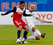 Portland Timbers drop fifth in a row in controversial loss to FC Dallas: 5 takeaways