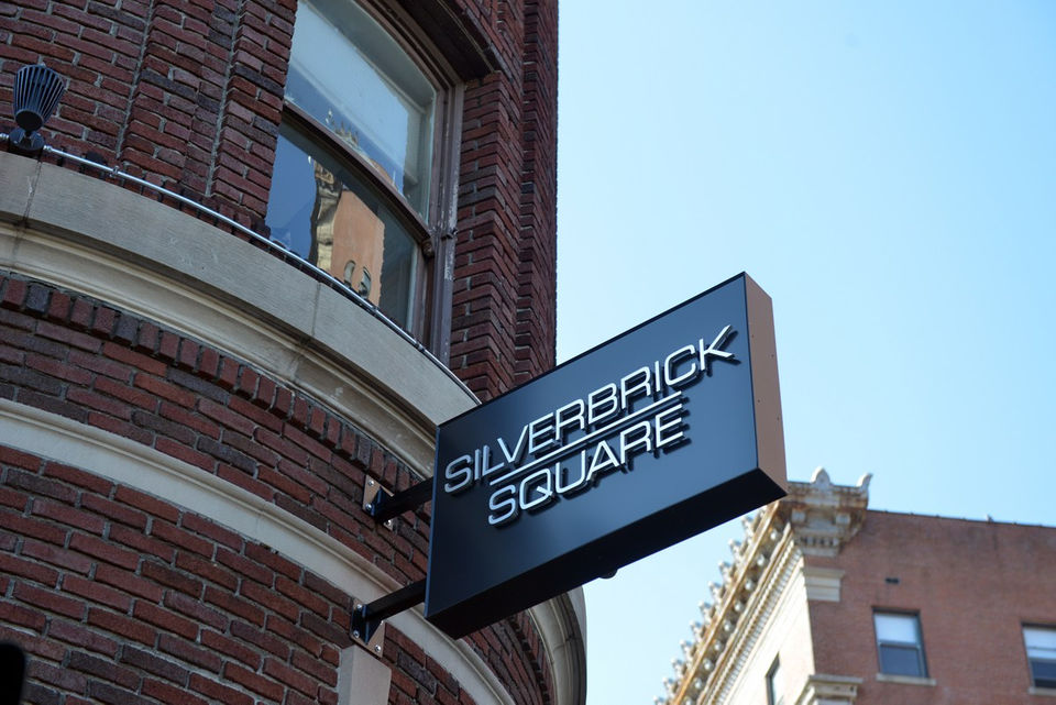 Springfield orders notice of default to SilverBrick Group on tax deal over plumbing problems