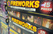 BOOM! Pennsylvania expands fireworks sales to residents