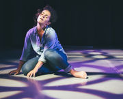 10 Portland dance shows to help ward off cabin fever this winter