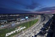 Daytona 500, 2019 NASCAR predictions sure to go wrong