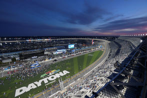 "DAYTONA BEACH, FL – Predicting the outcome of a NASCAR race at Daytona International Speedway is like predicting the weather in Michigan – it's a crapshoot. Nevertheless, MLive reporters Steve Kaminski and Taylor DesOrmeau are trying their hand again at making predictions for the Daytona 500 and 2019 NASCAR season. If you're leery on how much stock to put in these, looking at how the 2017 and 2018 projections fared won't help. The 61st annual Daytona 500 starts at 2:30 p.m. on Sunday, Feb. 17 on Fox.  Michigan driver Brad Keselowski is the odds-on favorite. He's looking to become the first Michigan-born driver to win the ""Great American Race."" Here are our sure-to-go-awry guesses on how it could play out."