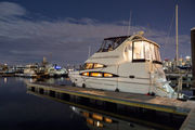 Airbnb boats in Boston: Sleep on the water in one of these 8 unique rental boats