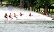 The 3rd Annual Onondaga Cup & Lakefest, a splash for everyone (photos)