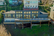 On the market: Homes with a 'daylight' lower level (photos)