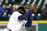 Tigers hit 3 rare dingers, but still lose to White Sox: Quick takeaways