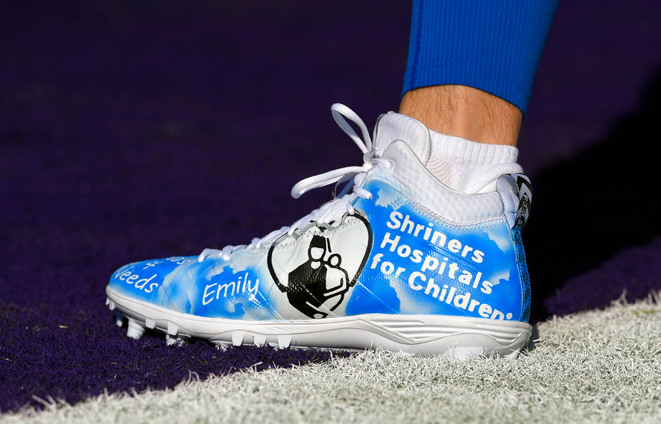 More_lions_cleats