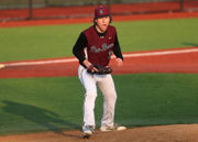 Arch rivals Don Bosco and Bergen Catholic baseball team up for some special kids