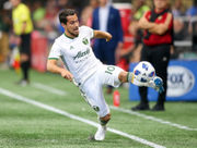 Soccer Made in Portland podcast: Guest Mike Donovan uses statistics to preview Timbers-Sounders game
