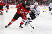 New Jersey Devils vs. Los Angeles Kings: LIVE score updates and chat (3/17/18)