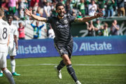 Portland Timbers player salaries: How much do the 2018 Timbers make?