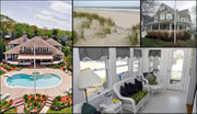 Dreaming of the Jersey Shore? Here are 7 summer rentals