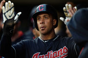 Michael Brantley's 17 biggest moments from 10 seasons with the Cleveland Indians