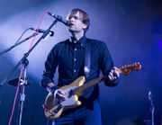 Death Cab, Young the Giant headline December to Remember 2018