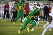 Don't blame the officials: Takeaways from the UO Ducks' heartbreaker vs. Stanford