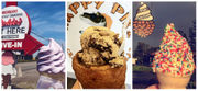10 Adirondack ice cream stands you don't want to miss