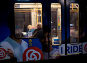 Assault, vandalism and theft: Inside TriMet's dramatic crime spike