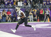 Who are the top 20 players on the Saints' 2018 roster?