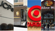 Need a job? Amazon, Target, UPS, others seek thousands of seasonal employees