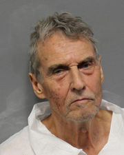 Western Massachusetts man, 75, indicted for murder of wife
