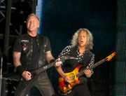 64 concerts to see in Greater Cleveland this week: Metallica, Vundabar, Young Dolph, more