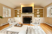 House of the Week: Cape Cod home ready for entertaining