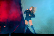 Taylor Swift concert in Cleveland: Reactions on social media