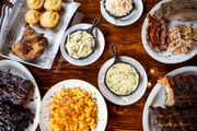 Michigan's Best BBQ: the most delicious sides we found