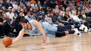 Portland Trail Blazers at Memphis Grizzlies: Game preview, TV channel, how to watch live stream