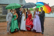 Prom 2018 photos: Monson High School prom at Storrowton Tavern & Carriage House in West Springfield