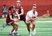 Photos: Syracuse Womens lacrosse vs. Boston College (2019)