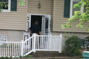 81-year-old woman fatally injured in South Whitehall murder-suicide