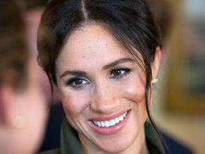 One of Upstate New York's unique attractions, the Herkimer Diamond Mines, is getting some worldwide attention this week thanks to the British royal family. Meghan Markle, the Duchess of Sussex, was spotted wearing a bracelet, earrings and rings that featured the unique Herkimer diamonds, according to the Herkimer Times Telegram.