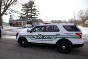 2 hospitalized after shooting in Ypsilanti
