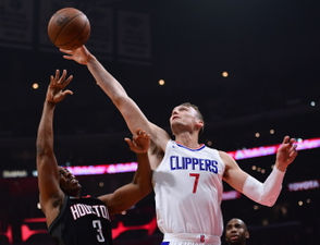 CLEVELAND, Ohio -- Sometimes a change of scenery, new system and bigger opportunity can all crystallize, making the perfect mix for a breakout season. The Cavaliers hope that's the case with Sam Dekker -- a 2015 first-round pick who was once part of a blockbuster trade involving future Hall-of-Famer Chris Paul. In the run-up to the Cavs' 2018-19 training camp that starts with media day on Sept. 24, cleveland.com is taking a look at each roster player and what might be expected of him this season if this team is to survive LeBron James' departure and make a legitimate run at a playoff spot. With LeBron in Los Angeles and Tyronn Lue favorite Jeff Green signing with the Washington Wizards, the Cavs need Dekker to fill a suddenly-thin combo forward role -- vital for a team that covets positional versatility. They would also be pleasantly surprised if Dekker reached the potential he showed as a prep star in Wisconsin. Let's not get too far ahead. While Cleveland looks to provide the opportunity Dekker's been seeking, a chance to write the latest chapter in what has been an underwhelming NBA story to this point, it's up to him to first hone an inadequate offensive skill set, find a position and develop a more reliable long-range shot -- areas that have led to a rocky, nomadic three-year stretch.