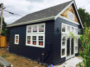 'Backdoor Revolution': Little houses are coming to your street (photos)