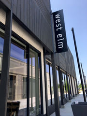 West Elm opens home decor store in new Pinecrest in Orange Village (photos)