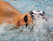 Girls Swimming: 2019 NJSIAA Tournament Brackets, including Groups