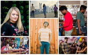 Listen local: 52 songs by Cleveland bands and musicians released in 2018