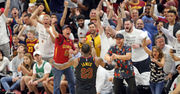 Cleveland Cavalier fans need to savor these playoffs -- Terry Pluto (photos)